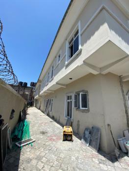 Selfcon/studio Apartment, Chevron Axis, Lekki Phase 2, Lekki, Lagos, Self Contained (single Rooms) for Rent