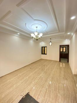 2 Bedroom Flat, Lekki Palm City Estate, Ajah, Lagos, Flat for Rent