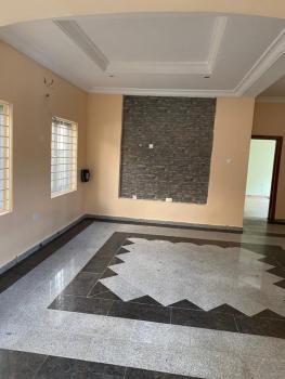 3 Bedroom Flat, Fidelity Estate, Enugu, Enugu, Flat for Rent