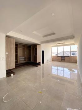 a Luxury 4 Bedroom Duplex, Megachicken, Lekki Phase 2, Lekki, Lagos, Terraced Duplex for Rent