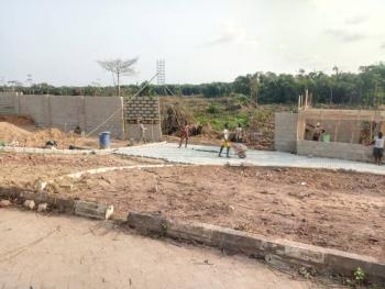 Land in a Serene Environment, Max Gardens, Ode Omi, Ibeju Lekki, Lagos, Mixed-use Land for Sale
