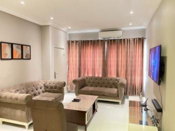 Casa Durban - Luxury 2 Bedroom Apartment, Off Admiralty, Lekki Phase 1, Lekki, Lagos, Flat / Apartment Short Let