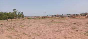 Residential Estate Land, Behind Brains and Hammers Estate, Life Camp, Abuja, Residential Land for Sale