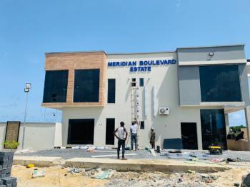 Land at Lekki Scheme 2 with C of O, By Abraham Adesanya, Lekki Scheme 2, Okun-ajah, Ajah, Lagos, Residential Land for Sale