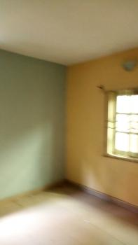 Neat 3 Bedroom Flat Close to The Road: New Mini Flats Available Now!, Igando, Ikotun, Lagos, Flat for Rent