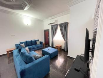 Casa Wales - 2 Bedroom Apartment, Odudu Elewiyo, Oniru, Victoria Island (vi), Lagos, Flat Short Let