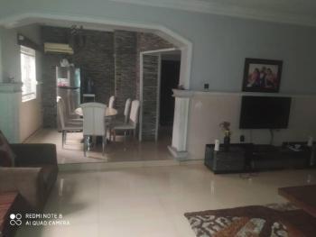 Well Finished 3 Bedroom Duplex in a Serene Neighborhood, Rumurolu, Woji, Port Harcourt, Rivers, Flat for Sale