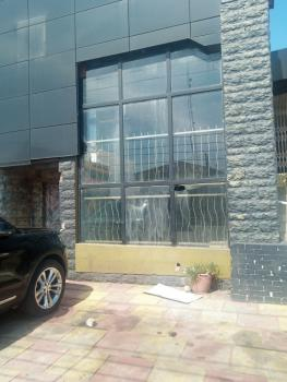 Fully Detached Duplex, Adeniran Ogunsanya, Surulere, Lagos, Detached Duplex for Rent