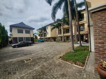 Fully Furnished and Superbly Finished Three Bedroom Flat, Lekki, Lagos, Flat Short Let