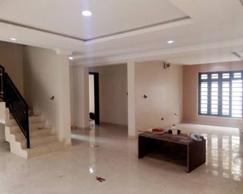 Duplex, Zoo Estate, Enugu, Enugu, House for Rent