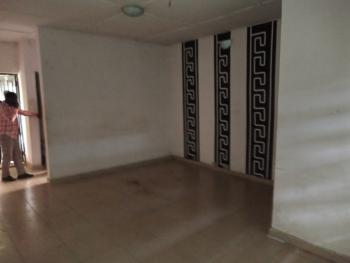 Mini Flat Apartment, Off College Road, Ogba, Ikeja, Lagos, Mini Flat for Rent