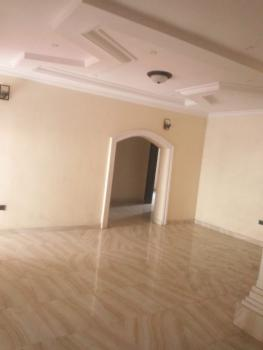 Luxury 3 Bedroom Flat with Excellence Finishing, Omole Phase 2, Ikeja, Lagos, Flat for Rent