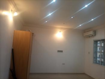 Room Self Contained, Oniru Estate, Oniru, Victoria Island (vi), Lagos, Self Contained (single Rooms) for Rent