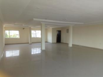 Service 100sqm Shop/office Space with Generator, Aminu Kano, Wuse 2, Abuja, Plaza / Complex / Mall for Rent