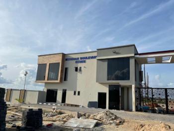 Desirable and Affordable Land, Abraham Adesanya Road ,meridian Boulevard Estate, Ajah, Lagos, Mixed-use Land for Sale