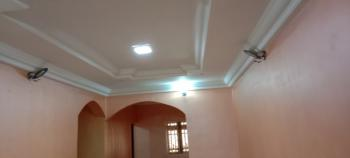 Amazing Three Bedrooms Block of Six Flats, Nicon Junction By Cosgrove, Katampe (main), Katampe, Abuja, Flat for Rent