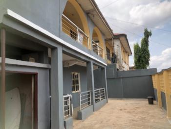Renovated 2 Bedrooms Apartment, Anfani, Ring Road, Ibadan, Oyo, Flat / Apartment for Rent