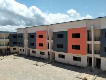 24 Hours Serviced 4 Bedroom with Bq and Swimming Pool, Bayview Estate, Ikate, Lekki, Lagos, Terraced Duplex for Rent