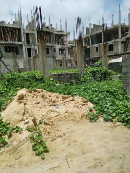 Direct Listing of a Residential Plot Measuring Approximately 323sqm, Enahoro Crescent, Atlantic View Estate, Lekki, Lagos, Residential Land for Sale