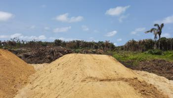 Land Pay for 30 Months at No Extra Cost, Lekki,dcastonia, Bogije, Ibeju Lekki, Lagos, Mixed-use Land for Sale