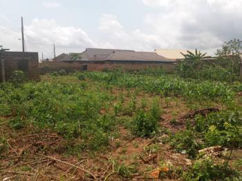 a Piece Land, Ifo, Ogun, Land for Sale