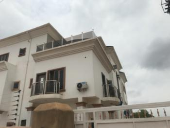 Modern 2 Bedroom Flat En-suite, Durumi, Abuja, Flat for Rent