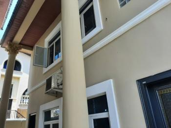 Serviced and Secluded 3 Bedroom Flat, Lekki Phase 1, Lekki, Lagos, Flat for Rent