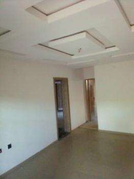 Luxurious 2 Bedroom Flat, Unity Estate Badore Road Ajah Lagos, Ajah, Lagos, Flat for Rent
