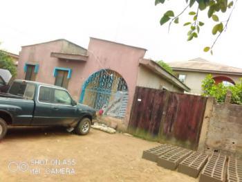 Nice 3 Bedrooms Bungalow, Bada, Ayobo, Lagos, Detached Bungalow for Sale