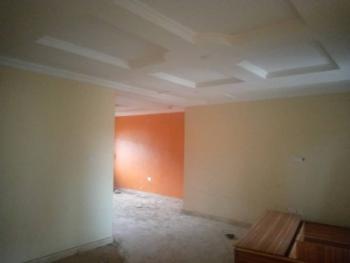 Brand New 3 Bedroom Flat Ensuite, Diamond Estate Gra Enugu, Enugu, Enugu, Flat / Apartment for Rent