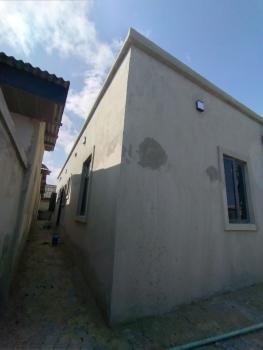 Newly Built and Spacious 3 Bedroom Detached Bungalow, Abraham Adesanya Estate, Ajah, Lagos, Detached Bungalow for Sale