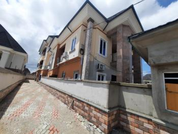 Brand New 2 Bedroom Apartment, Greenfield Estate, Ago Palace, Isolo, Lagos, Flat for Rent