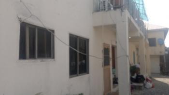 Mini Flat ( One Bedroom Apartment ), Thomas Close to The Road, Ajah, Lagos, Mini Flat for Rent