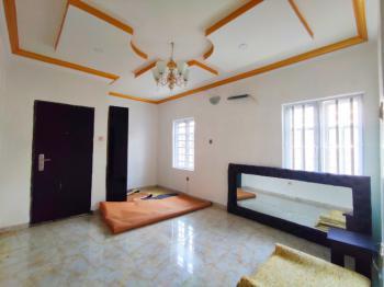 Well Maintained Miniflat Apartment Upstairs. Self Serviced, Lekki Phase 1, Lekki, Lagos, Mini Flat for Rent