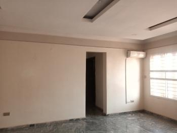Very Clean 3 Bedroom Flat with 1 Room Bq at Jabi, Abuja, Jabi, Abuja, Flat for Rent
