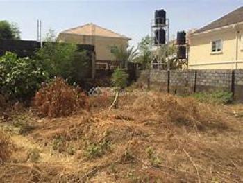 1,200sqm Plot of Land, Millennium Estate, Gbagada, Lagos, Land for Sale
