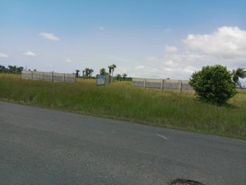 1,300sqm Plot of Land, Kusenla Road, Lekki Expressway, Lekki Expressway, Lekki, Lagos, Land for Sale
