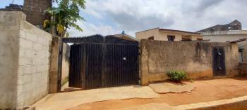 3 Nos of Mini Flat, Agbelekale, Abule Egba, Agege, Lagos, Block of Flats for Sale