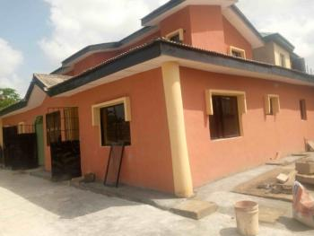 a Nice Self-contained, Alasia Opposite Lbs, Sangotedo, Ajah, Lagos, Self Contained (single Rooms) for Rent