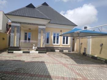 3 Bedroom Bungalow, Eputu, Ibeju Lekki, Lagos, Detached Bungalow for Sale