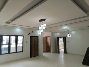Brand New Luxury 3 Bedroom Apartment with B/q, Glover Road, Ikoyi, Lagos, Flat for Rent