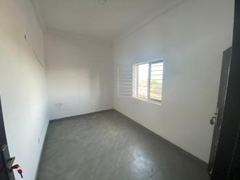 Nice and Spacious Room Self Contained with Kitchen Toilet and Bathroom, Lekki Phase 1, Lekki, Lagos, Self Contained (single Rooms) for Rent