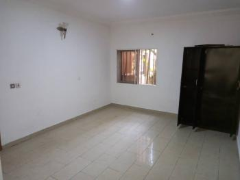Luxury Executive Selfcon, Lekki Phase 1, Lekki, Lagos, Self Contained (single Rooms) for Rent