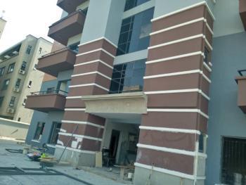 Luxry 3bed Apartment, Lekki Phase 1, Lekki, Lagos, Flat for Sale