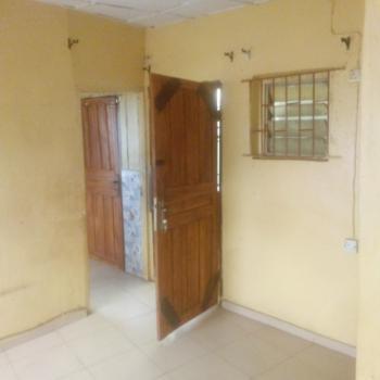 Mini Flat, Ojodu, Lagos, Mini Flat for Rent