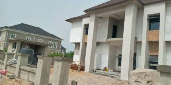 5 Bedroom Detached Duplex, Royal Gardens Estate, Lekki Phase 2, Lekki, Lagos, Detached Duplex for Sale