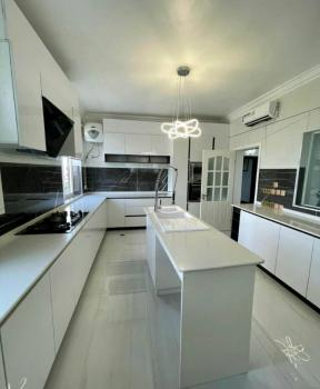 New Luxury and Large Flats, Off 2nd Avenue, Banana Island, Ikoyi, Lagos, Flat / Apartment for Sale