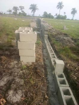 Beach Haven Phase, Eleko, Ibeju Lekki, Lagos, Mixed-use Land for Sale