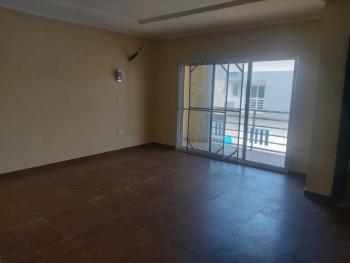 a Standard Room in a Duplex Shared Kitchen Only, Orchid Road Lekki Lagos, Lekki, Lagos, Self Contained (single Rooms) for Rent