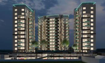 Luxury 2 Bedroom Apartment, 28 Ahmadu Bello Way, Victoria Island (vi), Lagos, Flat for Sale